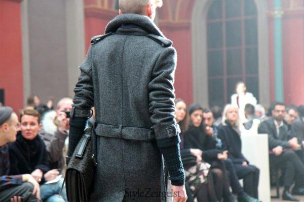 Lanvin FW14, Paris - fashion - lookbook_s