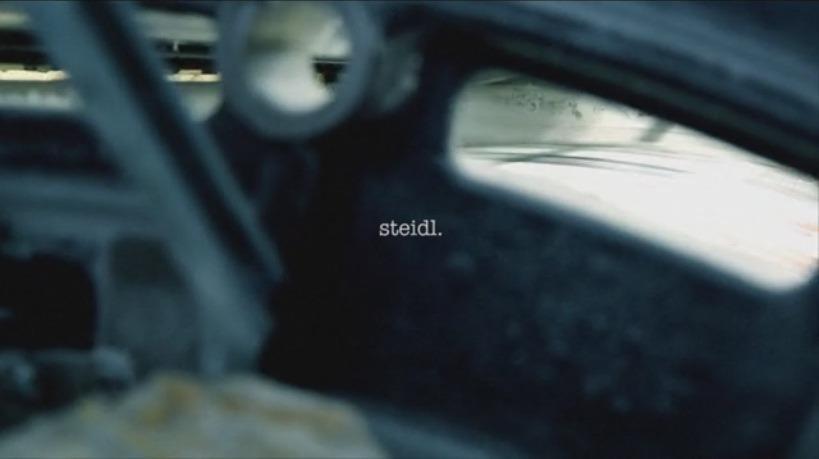 steidl-thumb