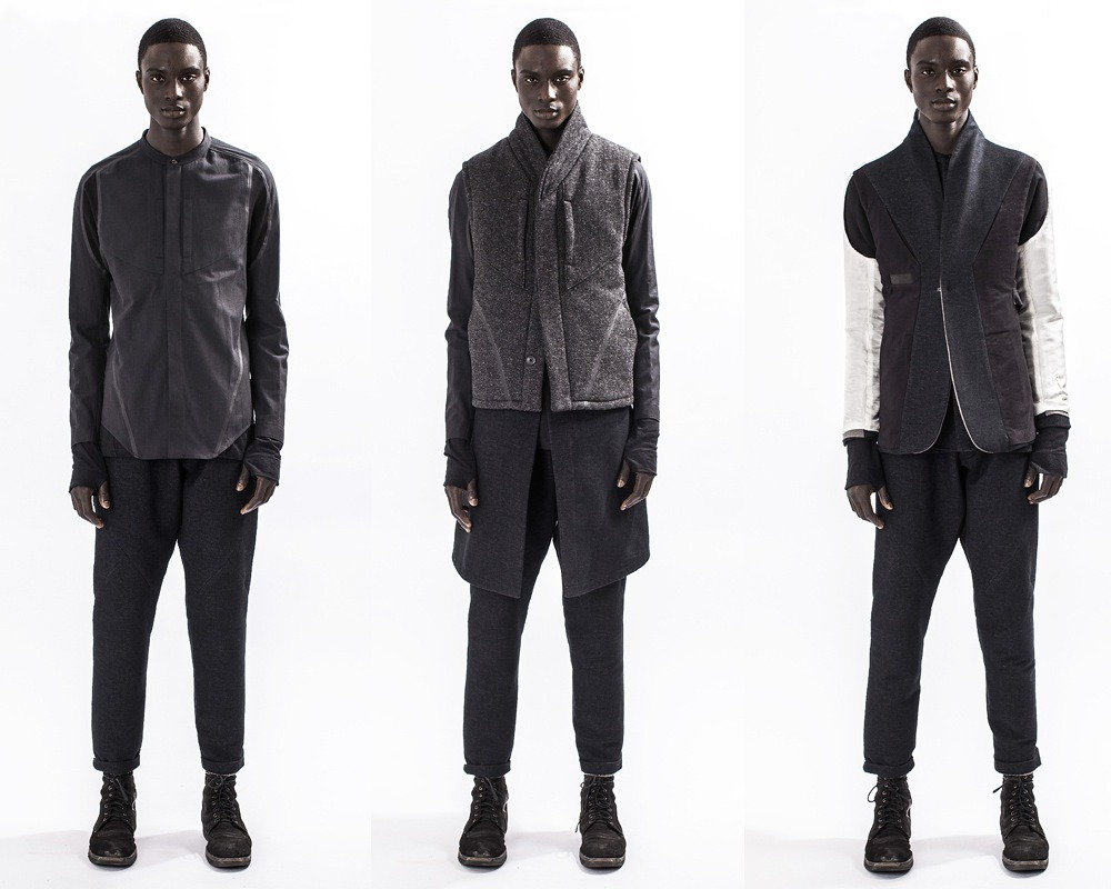 StyleZeitgeist Abasi Rosborough FW14 Lookbook Fashion  lookbook_s   StyleZeitgeist Abasi Rosborough FW14 Lookbook Fashion  lookbook_s   StyleZeitgeist Abasi Rosborough FW14 Lookbook Fashion  lookbook_s