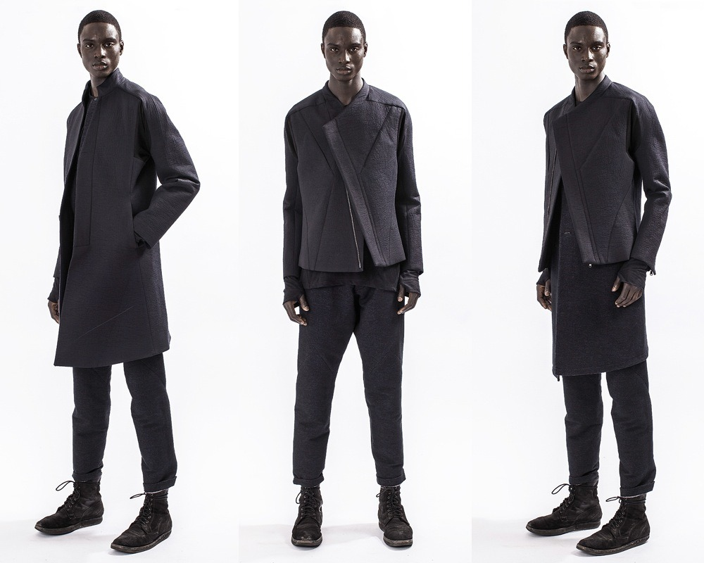 StyleZeitgeist Abasi Rosborough FW14 Lookbook Fashion  lookbook_s   StyleZeitgeist Abasi Rosborough FW14 Lookbook Fashion  lookbook_s   StyleZeitgeist Abasi Rosborough FW14 Lookbook Fashion  lookbook_s   StyleZeitgeist Abasi Rosborough FW14 Lookbook Fashion  lookbook_s