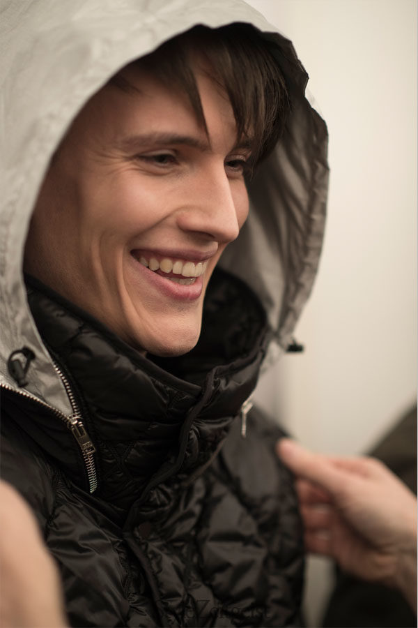 StyleZeitgeist Tim Coppens Backstage FW14, New York Fashion  lookbook_s   StyleZeitgeist Tim Coppens Backstage FW14, New York Fashion  lookbook_s   StyleZeitgeist Tim Coppens Backstage FW14, New York Fashion  lookbook_s