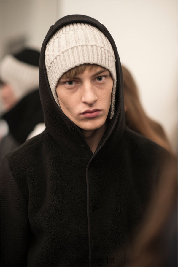 StyleZeitgeist Tim Coppens Backstage FW14, New York Fashion  lookbook_s   StyleZeitgeist Tim Coppens Backstage FW14, New York Fashion  lookbook_s   StyleZeitgeist Tim Coppens Backstage FW14, New York Fashion  lookbook_s   StyleZeitgeist Tim Coppens Backstage FW14, New York Fashion  lookbook_s