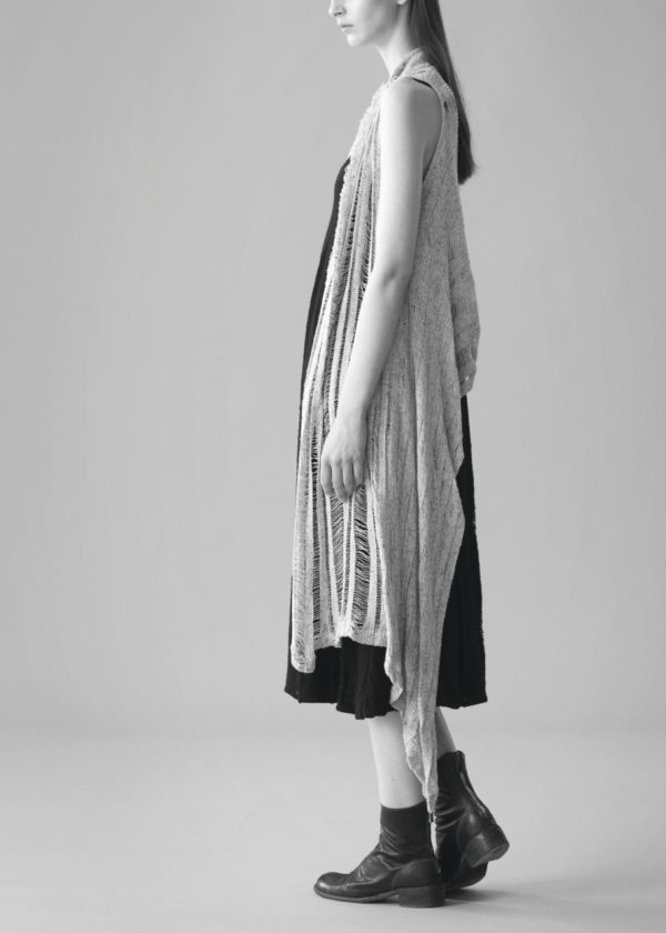 StyleZeitgeist Forme d'Expression SS14 Lookbook - Women's Fashion  lookbook_s