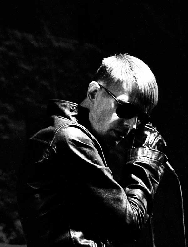 StyleZeitgeist COLD CAVE Culture  s_interview   StyleZeitgeist COLD CAVE Culture  s_interview