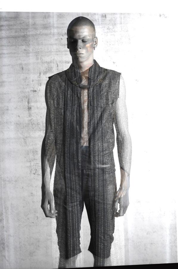 Cedric Jacquemyn FW14 - fashion - lookbook_s