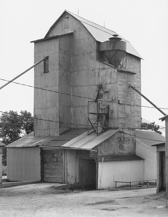 StyleZeitgeist August Sander / Bernd and Hilla Becher: A Dialogue Culture  review_s   StyleZeitgeist August Sander / Bernd and Hilla Becher: A Dialogue Culture  review_s   StyleZeitgeist August Sander / Bernd and Hilla Becher: A Dialogue Culture  review_s   StyleZeitgeist August Sander / Bernd and Hilla Becher: A Dialogue Culture  review_s
