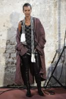 Haider Ackermann SS15, Paris - fashion - SS15 PARIS: Haider Ackermann Paris MW MENSWEAR MENS lookbook_s 2015
