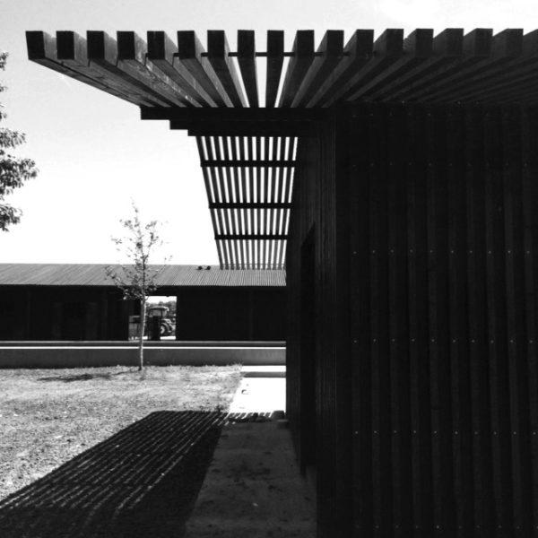 T Residence Knokke (1)