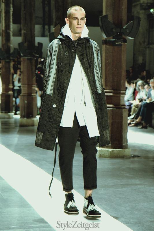 StyleZeitgeist Ann Demeulemeester SS15, Paris Fashion  lookbook_s   StyleZeitgeist Ann Demeulemeester SS15, Paris Fashion  lookbook_s   StyleZeitgeist Ann Demeulemeester SS15, Paris Fashion  lookbook_s
