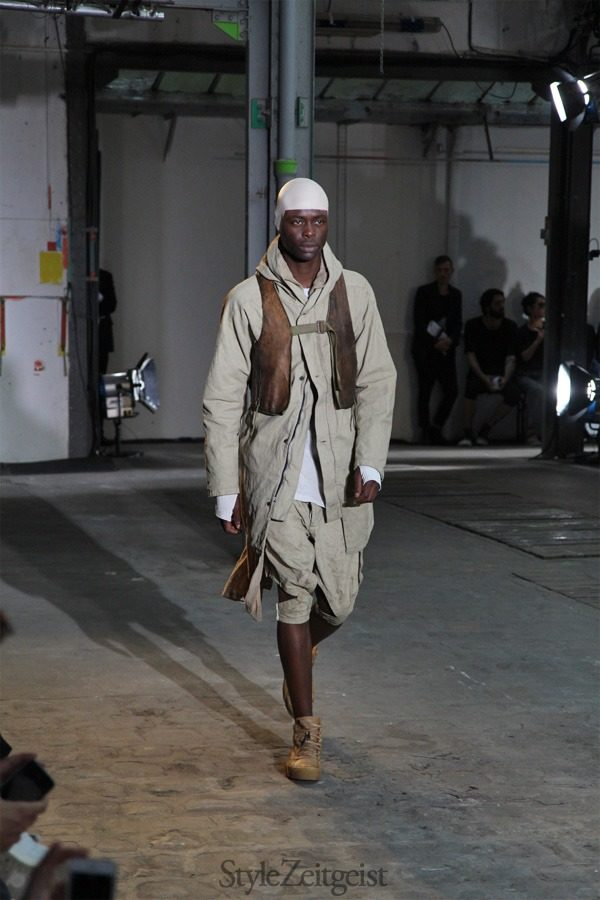 StyleZeitgeist Boris Bidjan Saberi SS15, Paris Fashion  lookbook_s   StyleZeitgeist Boris Bidjan Saberi SS15, Paris Fashion  lookbook_s   StyleZeitgeist Boris Bidjan Saberi SS15, Paris Fashion  lookbook_s