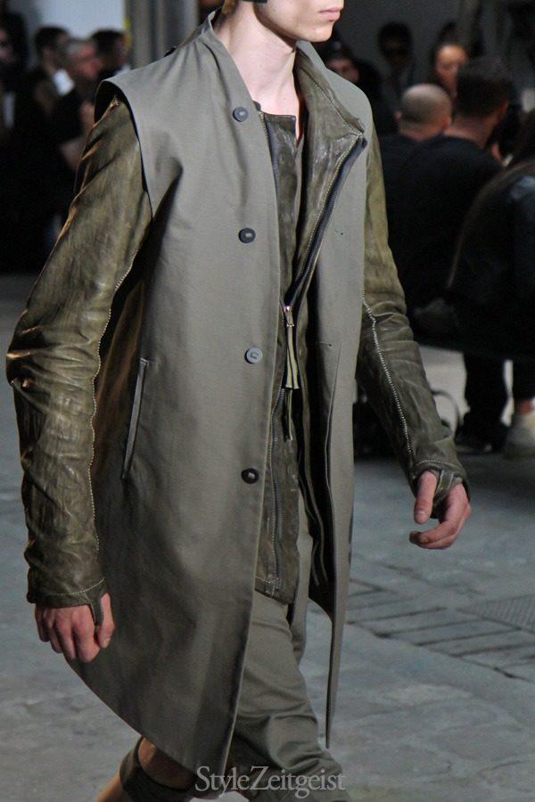 StyleZeitgeist Boris Bidjan Saberi SS15, Paris Fashion  lookbook_s   StyleZeitgeist Boris Bidjan Saberi SS15, Paris Fashion  lookbook_s   StyleZeitgeist Boris Bidjan Saberi SS15, Paris Fashion  lookbook_s   StyleZeitgeist Boris Bidjan Saberi SS15, Paris Fashion  lookbook_s