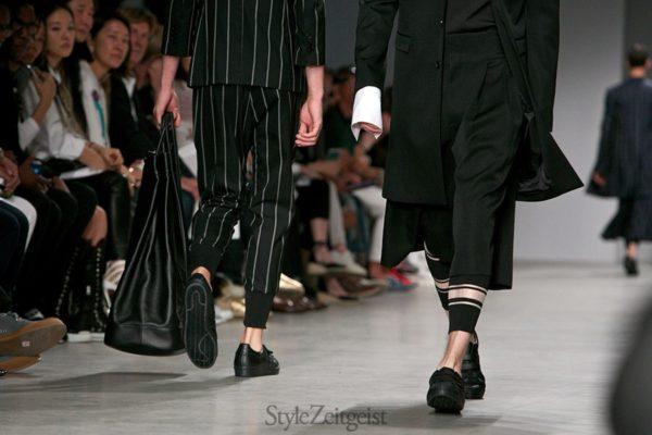 StyleZeitgeist Juun. J SS15, Paris Fashion  lookbook_s   StyleZeitgeist Juun. J SS15, Paris Fashion  lookbook_s   StyleZeitgeist Juun. J SS15, Paris Fashion  lookbook_s   StyleZeitgeist Juun. J SS15, Paris Fashion  lookbook_s   StyleZeitgeist Juun. J SS15, Paris Fashion  lookbook_s   StyleZeitgeist Juun. J SS15, Paris Fashion  lookbook_s   StyleZeitgeist Juun. J SS15, Paris Fashion  lookbook_s   StyleZeitgeist Juun. J SS15, Paris Fashion  lookbook_s   StyleZeitgeist Juun. J SS15, Paris Fashion  lookbook_s   StyleZeitgeist Juun. J SS15, Paris Fashion  lookbook_s   StyleZeitgeist Juun. J SS15, Paris Fashion  lookbook_s   StyleZeitgeist Juun. J SS15, Paris Fashion  lookbook_s