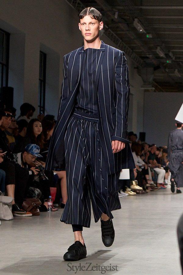 StyleZeitgeist Juun. J SS15, Paris Fashion  lookbook_s   StyleZeitgeist Juun. J SS15, Paris Fashion  lookbook_s   StyleZeitgeist Juun. J SS15, Paris Fashion  lookbook_s