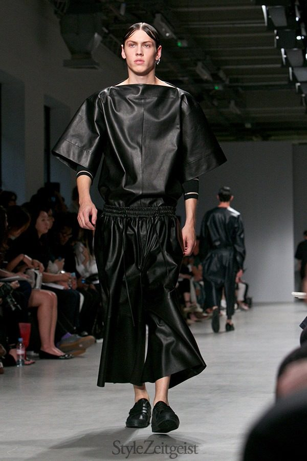 StyleZeitgeist Juun. J SS15, Paris Fashion  lookbook_s   StyleZeitgeist Juun. J SS15, Paris Fashion  lookbook_s   StyleZeitgeist Juun. J SS15, Paris Fashion  lookbook_s   StyleZeitgeist Juun. J SS15, Paris Fashion  lookbook_s