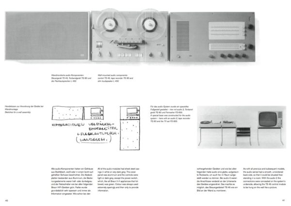 StyleZeitgeist Dieter Rams. Less but Better Culture Design  review_s   StyleZeitgeist Dieter Rams. Less but Better Culture Design  review_s