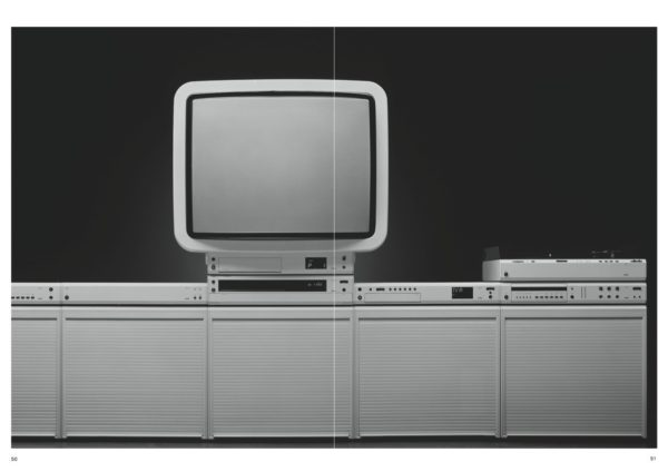 StyleZeitgeist Dieter Rams. Less but Better Culture Design  review_s   StyleZeitgeist Dieter Rams. Less but Better Culture Design  review_s   StyleZeitgeist Dieter Rams. Less but Better Culture Design  review_s