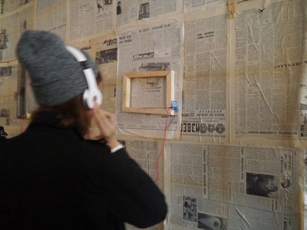 Manifesta 10 Biennal - culture - review_s
