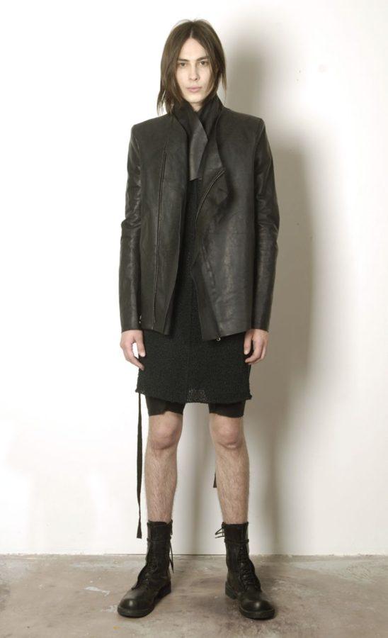 StyleZeitgeist Cedric Jacquemyn SS15, Lookbook Fashion  lookbook_s   StyleZeitgeist Cedric Jacquemyn SS15, Lookbook Fashion  lookbook_s