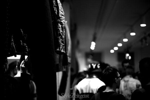 StyleZeitgeist Boris Bidjan Saberi Flagship Store Opening Fashion  shop_s   StyleZeitgeist Boris Bidjan Saberi Flagship Store Opening Fashion  shop_s   StyleZeitgeist Boris Bidjan Saberi Flagship Store Opening Fashion  shop_s   StyleZeitgeist Boris Bidjan Saberi Flagship Store Opening Fashion  shop_s   StyleZeitgeist Boris Bidjan Saberi Flagship Store Opening Fashion  shop_s