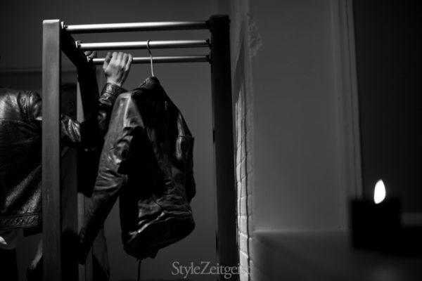 StyleZeitgeist Boris Bidjan Saberi Flagship Store Opening Fashion  shop_s   StyleZeitgeist Boris Bidjan Saberi Flagship Store Opening Fashion  shop_s   StyleZeitgeist Boris Bidjan Saberi Flagship Store Opening Fashion  shop_s   StyleZeitgeist Boris Bidjan Saberi Flagship Store Opening Fashion  shop_s   StyleZeitgeist Boris Bidjan Saberi Flagship Store Opening Fashion  shop_s   StyleZeitgeist Boris Bidjan Saberi Flagship Store Opening Fashion  shop_s   StyleZeitgeist Boris Bidjan Saberi Flagship Store Opening Fashion  shop_s