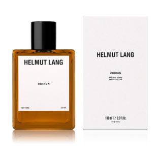 HL_parfums_product_shots_bottle_box_cuiron
