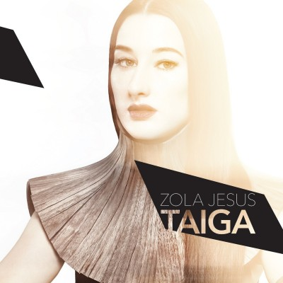 StyleZeitgeist Zola Jesus Culture  review_s   StyleZeitgeist Zola Jesus Culture  review_s