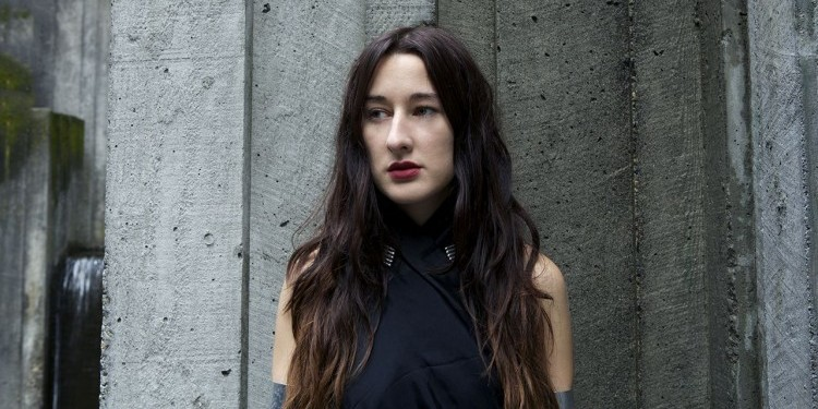 StyleZeitgeist Zola Jesus Culture  review_s