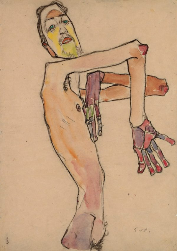 schiele 2-Nude_with_crossed_arms