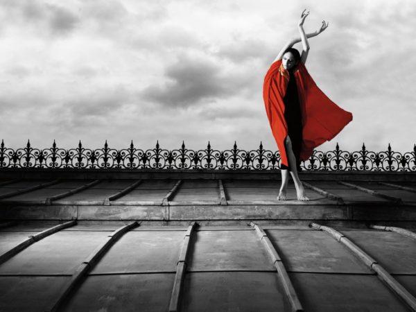StyleZeitgeist Yamamoto & Yohji Culture Fashion  review_s   StyleZeitgeist Yamamoto & Yohji Culture Fashion  review_s