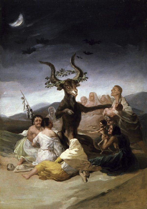 StyleZeitgeist Goya: Versatility & Vertigo Culture  review_s   StyleZeitgeist Goya: Versatility & Vertigo Culture  review_s   StyleZeitgeist Goya: Versatility & Vertigo Culture  review_s   StyleZeitgeist Goya: Versatility & Vertigo Culture  review_s