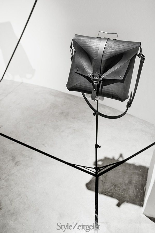 Omtura Bags - fashion - product_s, lookbook_s