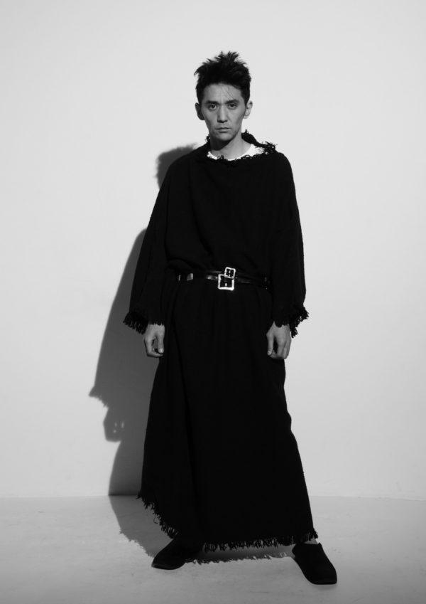 TAKAHIROMIYASHITA The SoloIst FW15 - fashion - lookbook_s