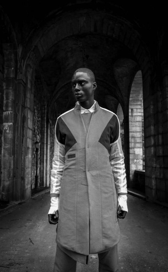 Abasi Rosborough F/W 2015 Preview - fashion - lookbook_s