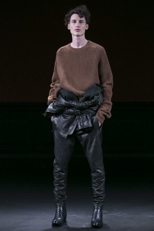 Haider Ackermann FW15, Paris - fashion - Runway, Paris, MENSWEAR, lookbook_s, Haider Ackermann, Fashion Show, Fall Winter, Collection, Catwalk, 2015