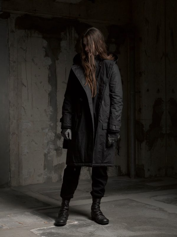 StyleZeitgeist The Viridi-Anne FW15 Preview Fashion  lookbook_s   StyleZeitgeist The Viridi-Anne FW15 Preview Fashion  lookbook_s   StyleZeitgeist The Viridi-Anne FW15 Preview Fashion  lookbook_s   StyleZeitgeist The Viridi-Anne FW15 Preview Fashion  lookbook_s   StyleZeitgeist The Viridi-Anne FW15 Preview Fashion  lookbook_s   StyleZeitgeist The Viridi-Anne FW15 Preview Fashion  lookbook_s