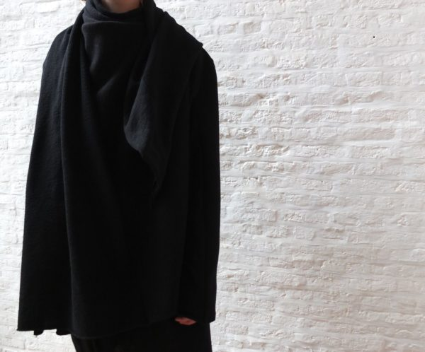 Daniel Andresen FW15 Preview - fashion - lookbook_s