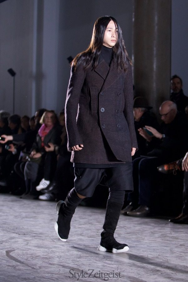 Fashion Week Ramblings, F/W 2015 - fashion - review_s