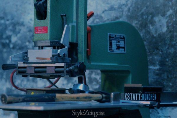 StyleZeitgeist Work:Space - Werkstatt:Munchen Fashion  atelier_s   StyleZeitgeist Work:Space - Werkstatt:Munchen Fashion  atelier_s   StyleZeitgeist Work:Space - Werkstatt:Munchen Fashion  atelier_s   StyleZeitgeist Work:Space - Werkstatt:Munchen Fashion  atelier_s   StyleZeitgeist Work:Space - Werkstatt:Munchen Fashion  atelier_s   StyleZeitgeist Work:Space - Werkstatt:Munchen Fashion  atelier_s   StyleZeitgeist Work:Space - Werkstatt:Munchen Fashion  atelier_s   StyleZeitgeist Work:Space - Werkstatt:Munchen Fashion  atelier_s   StyleZeitgeist Work:Space - Werkstatt:Munchen Fashion  atelier_s   StyleZeitgeist Work:Space - Werkstatt:Munchen Fashion  atelier_s
