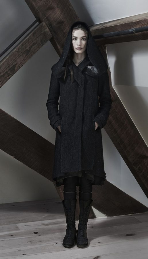 INAISCE FW15 - fashion - lookbook_s