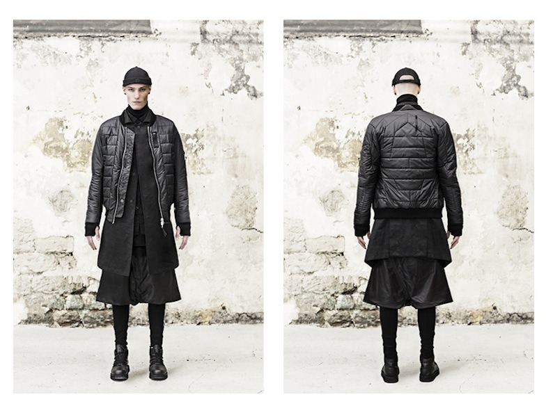 StyleZeitgeist 11 BY BORIS BIDJAN SABERI F/W 15 Fashion  lookbook_s   StyleZeitgeist 11 BY BORIS BIDJAN SABERI F/W 15 Fashion  lookbook_s   StyleZeitgeist 11 BY BORIS BIDJAN SABERI F/W 15 Fashion  lookbook_s   StyleZeitgeist 11 BY BORIS BIDJAN SABERI F/W 15 Fashion  lookbook_s   StyleZeitgeist 11 BY BORIS BIDJAN SABERI F/W 15 Fashion  lookbook_s   StyleZeitgeist 11 BY BORIS BIDJAN SABERI F/W 15 Fashion  lookbook_s   StyleZeitgeist 11 BY BORIS BIDJAN SABERI F/W 15 Fashion  lookbook_s   StyleZeitgeist 11 BY BORIS BIDJAN SABERI F/W 15 Fashion  lookbook_s   StyleZeitgeist 11 BY BORIS BIDJAN SABERI F/W 15 Fashion  lookbook_s   StyleZeitgeist 11 BY BORIS BIDJAN SABERI F/W 15 Fashion  lookbook_s   StyleZeitgeist 11 BY BORIS BIDJAN SABERI F/W 15 Fashion  lookbook_s   StyleZeitgeist 11 BY BORIS BIDJAN SABERI F/W 15 Fashion  lookbook_s   StyleZeitgeist 11 BY BORIS BIDJAN SABERI F/W 15 Fashion  lookbook_s   StyleZeitgeist 11 BY BORIS BIDJAN SABERI F/W 15 Fashion  lookbook_s   StyleZeitgeist 11 BY BORIS BIDJAN SABERI F/W 15 Fashion  lookbook_s
