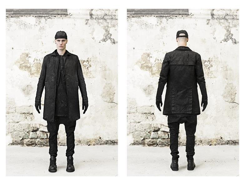 StyleZeitgeist 11 BY BORIS BIDJAN SABERI F/W 15 Fashion  lookbook_s   StyleZeitgeist 11 BY BORIS BIDJAN SABERI F/W 15 Fashion  lookbook_s   StyleZeitgeist 11 BY BORIS BIDJAN SABERI F/W 15 Fashion  lookbook_s   StyleZeitgeist 11 BY BORIS BIDJAN SABERI F/W 15 Fashion  lookbook_s