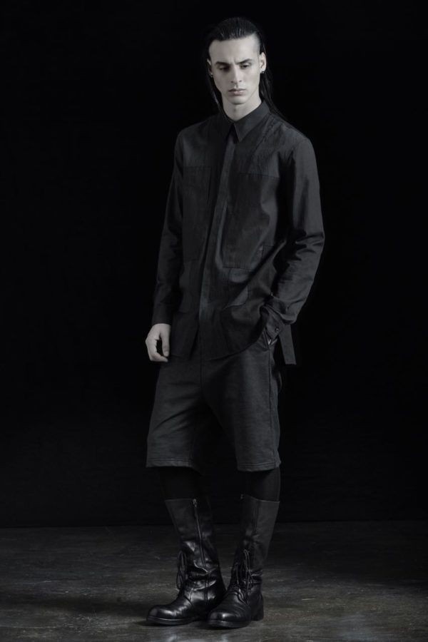 Alexandre Plokhov F/W 15 Men's - fashion - lookbook_s