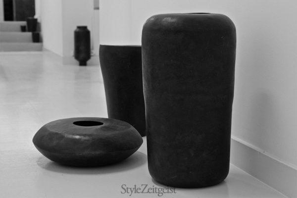 StyleZeitgeist Showroom: Mad et Len Fashion  lookbook_s