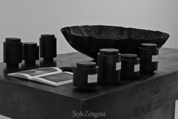 StyleZeitgeist Showroom: Mad et Len Fashion  lookbook_s   StyleZeitgeist Showroom: Mad et Len Fashion  lookbook_s   StyleZeitgeist Showroom: Mad et Len Fashion  lookbook_s