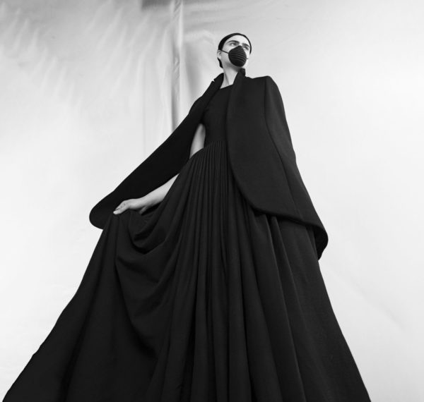 A.F. Vandevorst F/W 15 - Women's - fashion - Womenswear, Women's Fashion, Ronald Stoops, lookbook, FW15, Fashion, Fall Winter, A.F. Vandevorst, 2015
