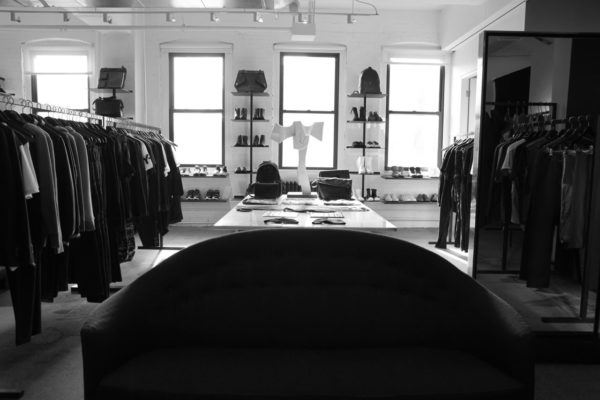 The Rebirth of Atelier New York - retail, fashion - review_s