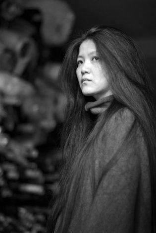 eKoeun's Portrait