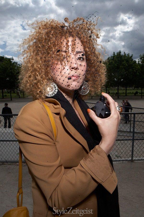 COMME DES GARÇONS | PERFUME - features-oped, fashion - StyleZeitgeist, Rei Kawakubo, Perfume, fragrance, Comme Des Garcons, 2015