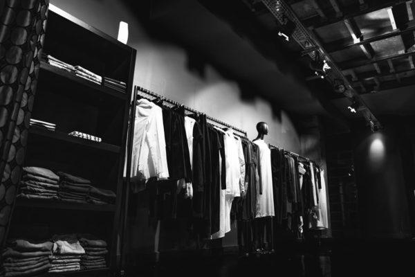 SHOP:CASE INN7 - TEL AVIV - retail -