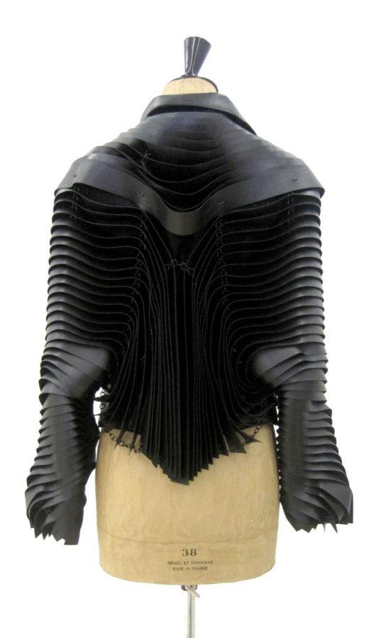 StyleZeitgeist Noir by Kei Ninomiya for Comme des Garcons Fashion    StyleZeitgeist Noir by Kei Ninomiya for Comme des Garcons Fashion    StyleZeitgeist Noir by Kei Ninomiya for Comme des Garcons Fashion